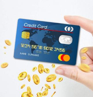 金融理财课,教你构建自己的办卡体系你离单张30万信用卡并不远-